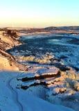 iceland Royaltyfria Bilder
