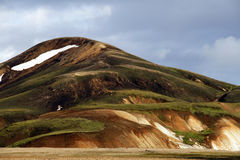 Iceland Stock Images