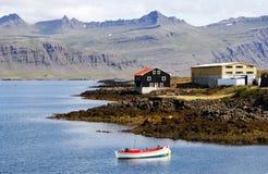 Iceland Royalty Free Stock Image
