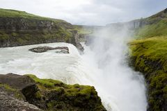 Iceland Royalty Free Stock Image