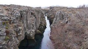 Iceland obraz royalty free
