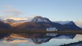 Iceland stock photography