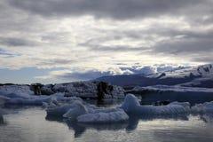 Iceland zdjęcia royalty free