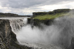 Iceland National Park Stock Photos