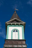 Iceland, Northern Europe Royalty Free Stock Image
