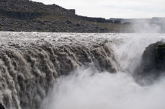 Iceland, Northern Europe Stock Image