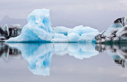 Iceland. Royalty Free Stock Image