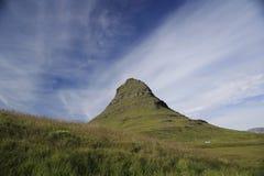 Iceland Summer stock photos