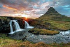 Iceland Stock Image