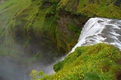 Iceland5 Royalty Free Stock Photo