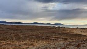 Icelandic nature royalty free stock photos