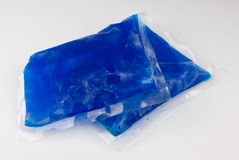 IcePack Stock Photography