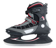 Iceskate Stock Photos