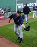 Ichiro Suzuki, Seattle Mariners. Royalty Free Stock Photos