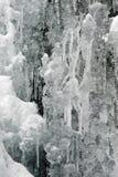icicle украшения Стоковое фото RF