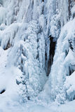 Icicle Royalty Free Stock Photography