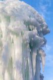 icicle Fotos de Stock