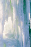 icicle Foto de Stock