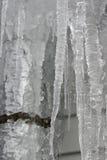 icicle Стоковые Фотографии RF