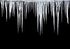 Free Icicles Stock Images - 30860124