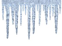 Free Icicles Royalty Free Stock Images - 3635229