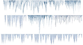 Free Icicles Stock Photos - 36942533