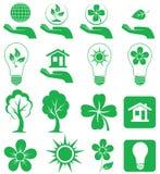 Icon Stock Image