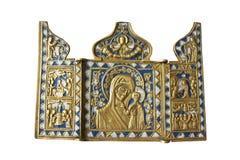 Icon Royalty Free Stock Photos