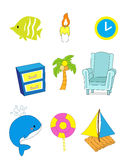 Icon Stock Images