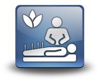 Icon, Button, Pictogram Alternative Medicine
