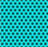 Icon gearwheel, blue background,. Icon gearwheel, Vector blue gears background vector illustration