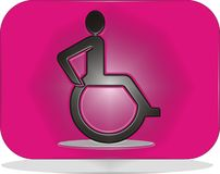 Icon for invalid Stock Image