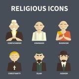 Icon Stock Photo