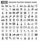 Icon Royalty Free Stock Images