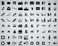 icona 80 di base royalty illustrazione gratis