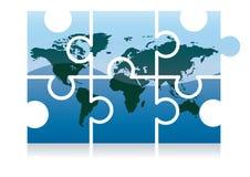 Icona di puzzle