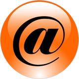 Icona di Web Immagini Stock