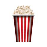 icona isolata del cereale di schiocco Immagine Stock Libera da Diritti