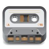 Icona per l'audio vassoio royalty illustrazione gratis