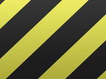 Icone dell'applicazione di traffico a colori illustrazione vettoriale