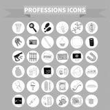 icono Fotos de archivo