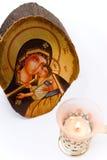 Icono imagenes de archivo