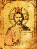 icono fotografía de archivo
