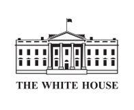 Icono blanco de la casa
