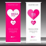 Icono, corazón, amor, día de fiesta, rosa, gráfico, extracto, cartel, presentación, evento, exposición, mega, contexto, informe a stock de ilustración