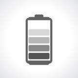 Icono de carga Fotos de archivo