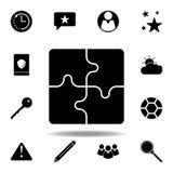 Icono de la flecha del reloj Las muestras y los s?mbolos se pueden utilizar para la web, logotipo, app m?vil, UI, UX ilustración del vector