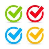 Icono de la marca de la señal libre illustration