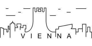 Icono del esquema de Ghana Puede ser utilizado para la web, logotipo, app móvil, UI, UX ilustración del vector