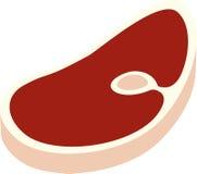 Icono del filete libre illustration